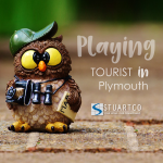 wpid-Playing_Tourist_in_Plymouth.png