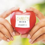 wpid-Charity-week-flyer-ad-2017-2.32.35-PM-1.jpg
